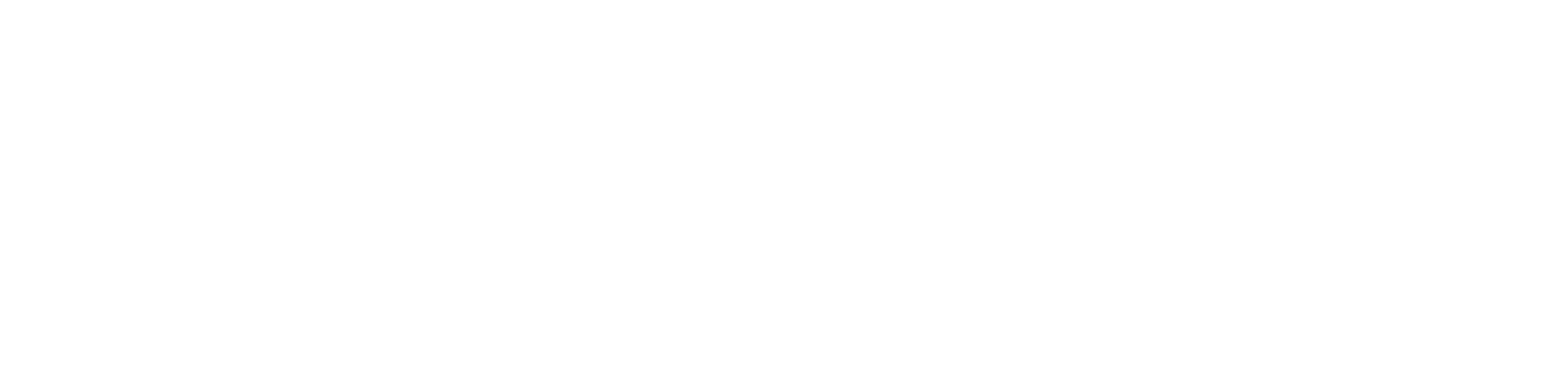 Resortmarketing